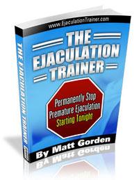 matt-gorden-ejaculation-trainer